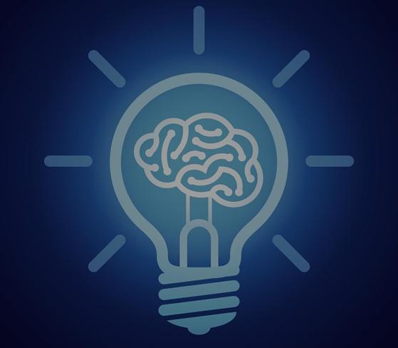 light-bulb-brain-1
